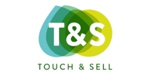 touch-sell portage Salarial outils présentation
